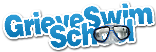 logo-greive-swim-school2